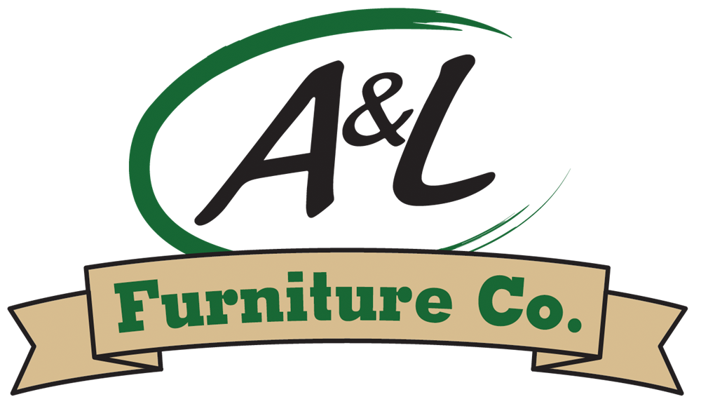 A&L Furniture Co.