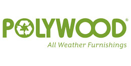 polywood furniture leisure