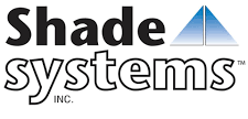 Shade Systems Inc.