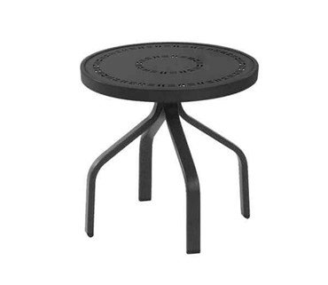 Picture For Category Side U0026 Cocktail Tables