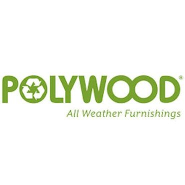 Picture for category Polywood