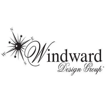 Picture for category Windward Design Group