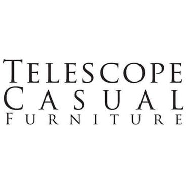 Picture for category Telescope Casual