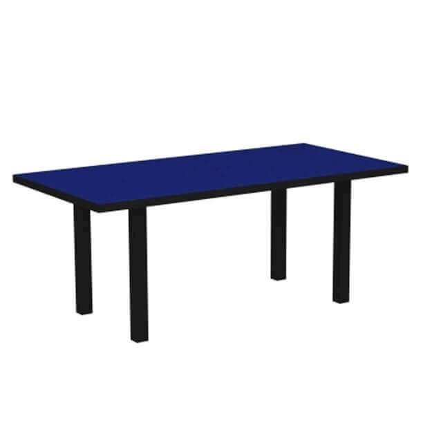 Amazoncom Flash Furniture 30 Round Table Top with