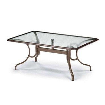 Picture for category Poolside & Patio Tables