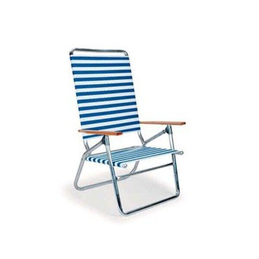 Picture for category Folding Beach Chair