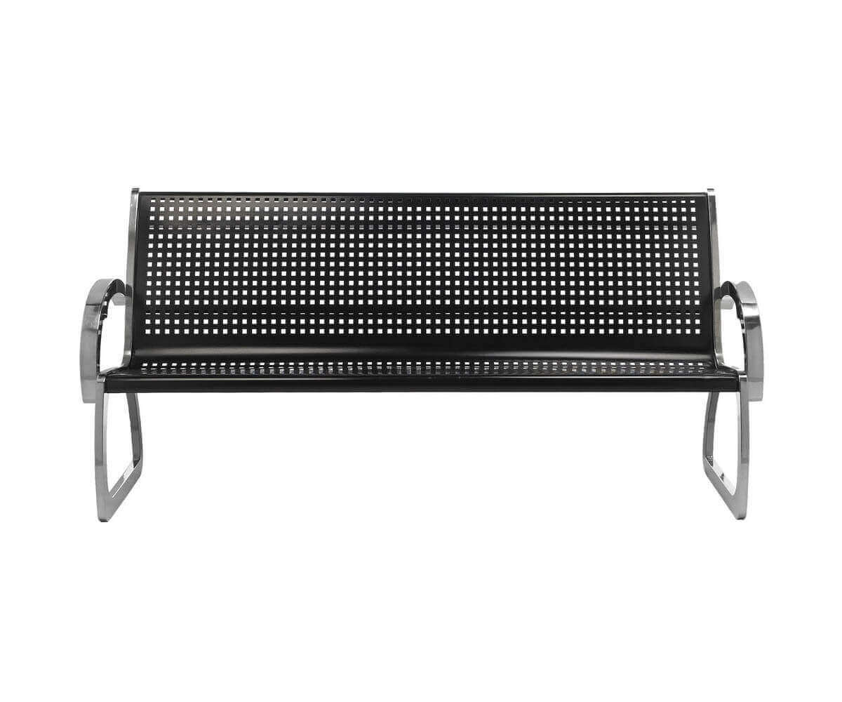 steel inch stainless order call eurway to vector modern bench