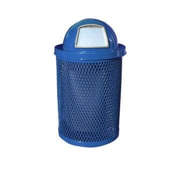 Picture for category RHINO Trash Cans