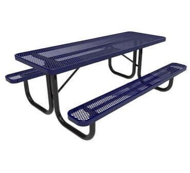 Picture for category RHINO Picnic Tables