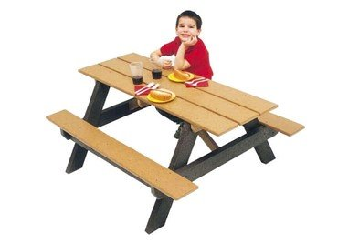 Picture for category Children's Outdoor Furniture