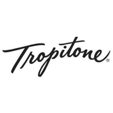 Picture for category Tropitone