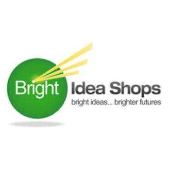 Picture for manufacturer Bright Idea Shops