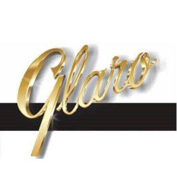 Picture for manufacturer Glaro