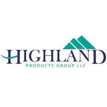Picture for manufacturer Highland Park