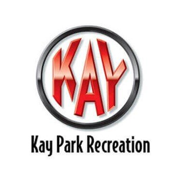 Picture for manufacturer Kay Park