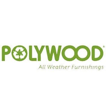 Picture for manufacturer Polywood