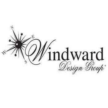 Picture for manufacturer Windward Design Group