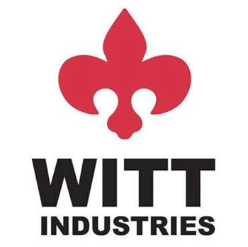 Picture for manufacturer Witt