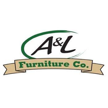 Picture for manufacturer A&L Furniture