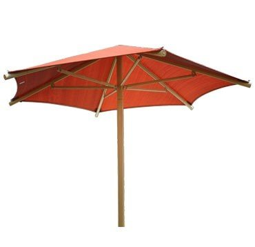 Picture for category Shade Umbrellas