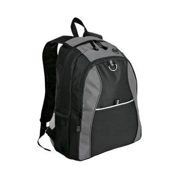 Buddy Bag - Student Support Backpack
