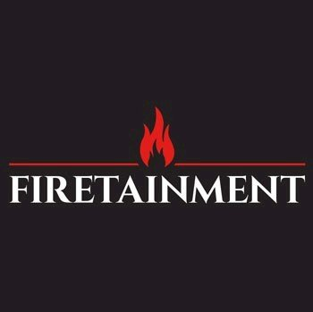 Picture for manufacturer Firetainment
