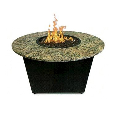 Picture for category Fire Pit Dining Table