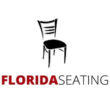 Picture for manufacturer Florida Seating