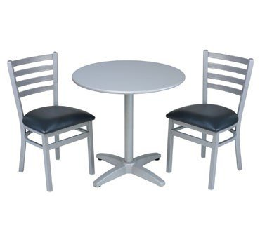 Picture for category Interior Restaurant Dining Furniture