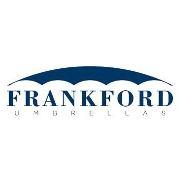 Picture for manufacturer Frankford Umbrellas