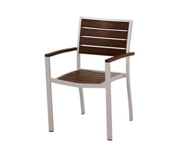 Picture for category Outdoor Restaurant Dining Chairs