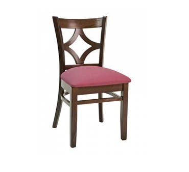 Picture for category Interior Restaurant Dining Chairs