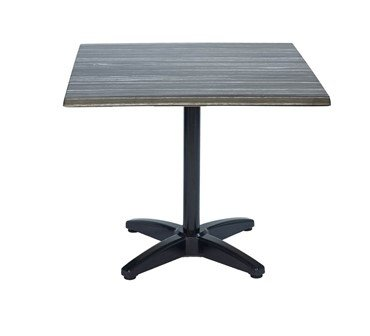 Picture for category Interior Restaurant Dining Tables