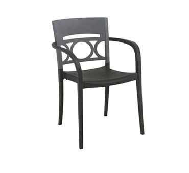 Picture for category Restaurant Dining Chairs