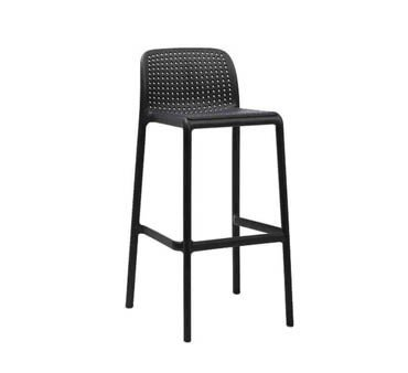 Picture for category Restaurant Bar Height Chairs