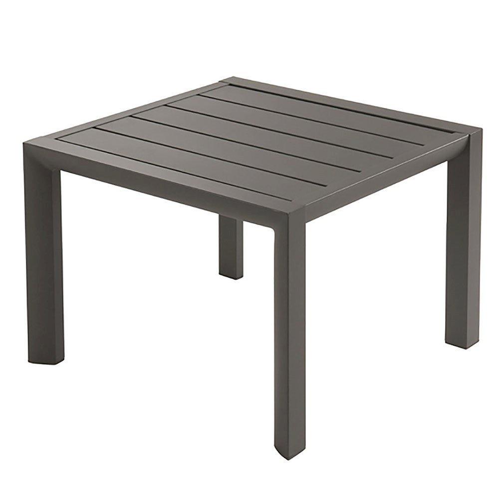 Furniture Leisure