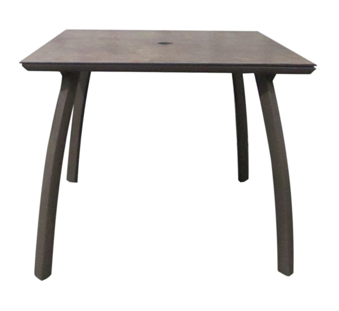 patio and on of in outdoor table tables iron ismaya with furniture to regard dining room image decorative design wrought durable
