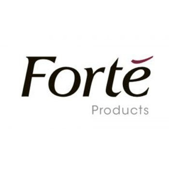 Picture for manufacturer Forte Products