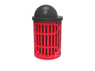Picture for category Trash Cans