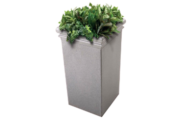 Picture for category Commercial Planters