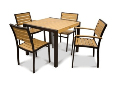 Picture for category Restaurant Furniture