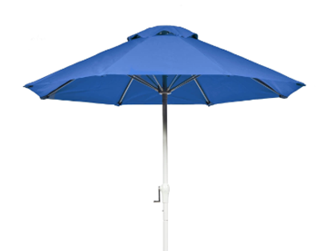 Picture for category Market Umbrellas