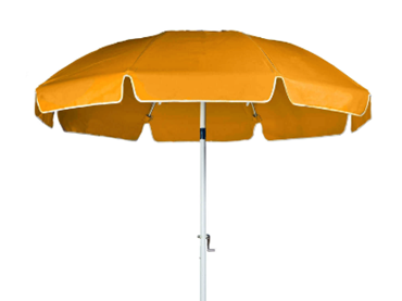 Picture for category Garden & Patio Umbrellas