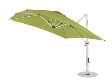 Picture for category Cantilever Umbrellas
