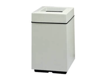 Picture for category Fiberglass Trash Cans