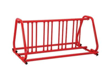 Picture for category Grid Bike Rack