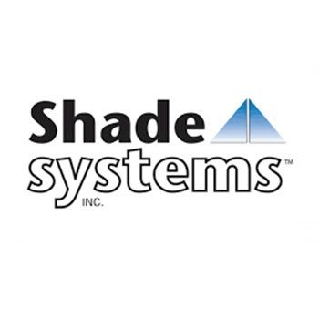 Picture for manufacturer Shade Systems Inc.