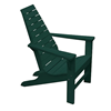 Recycled Plastic New Hope Pooldeck Chair