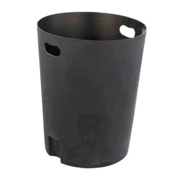 32 Gallon Plastic Trash Cans Liner