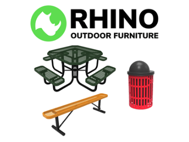 Picture for category RHINO Outdoor Furniture
